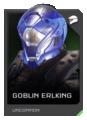 H5G REQ Helmets Goblin Erlking Uncommon.png