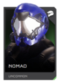 H5G REQ Helmets Nomad Uncommon.png