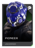 H5G REQ Helmets Pioneer Uncommon.png
