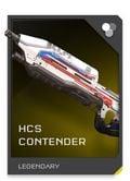 H5 G - Legendary - HCS Contender AR.jpg