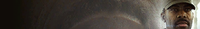 HTMCC Nameplate Movember.png