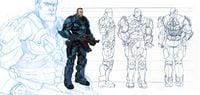 MMO MJOLNIR Concept 3.jpg