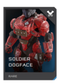 REQ Card - Armor Soldier Dogface.png