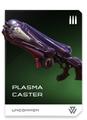 REQ Card - Plasma Caster.png