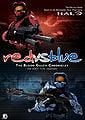 RvB The Blood Gulch Chronicles DVD.jpg