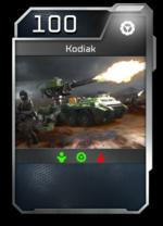 Blitz Kodiak.png