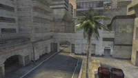 H2 District Courtyard.png