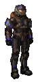 H3 Concept CQB Armor.png