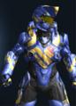 H5-Waypoint-Jumpmaster-RIPCORD.png