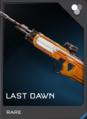 H5G-LastDawn-DMR.png
