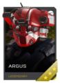 H5G REQ Helmets Argus Legendary.png