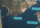 HOD - Sopron Location.png