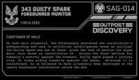 HOD Hall of History Spark.jpg