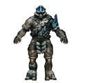HR - Brute Minor concept.jpg