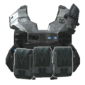 HR LRP Chest Icon.png