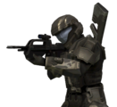 HTMCC Avatar ODST.png