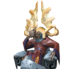 HTMCC Avatar ProphetOfTruth.png
