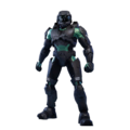 HTMCC H3 ArmyGreen Techsuit Chest Icon.png