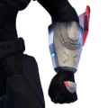 HTMCC H3 Extractor Forearms Icon.png