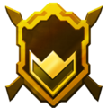 HTMCC Tour6 FirstSergeant Rank.png