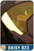 Halo Legends card 21.png