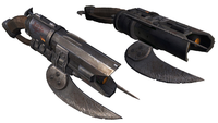 Old waypoint Spiker 4.png