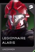 REQ Card - Legionnaire Alaris.png