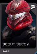 REQ Helmet Scout Decoy.png