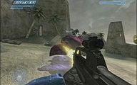 Battle rifle -1.jpg