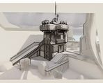 H2A Stonetown Concept Tower 2.jpg
