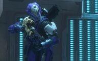 H3 ColdStorage SniperSpartan.jpg