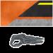 H4 Suppressor RFC Skin.png