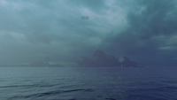 H5-Map Forge-Tidal stormy 01.PNG
