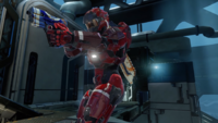 H5-Noble-Pose.png