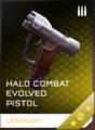 H5G-HaloCEPistol.png