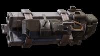 H5G-M80B.png