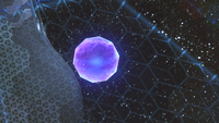 H5G-Truth-Hologram of Soell VIII.png
