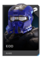 H5G REQ Helmets EOD Rare.png