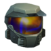 HCE PearlescentYellow Visor Icon.png