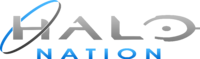 HP HaloNation Archive-Logo.png