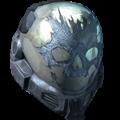 HR EVAC Helmet Icon.png