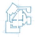 HR TheCage Sketch 5.jpg
