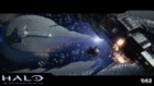 HTMCC H2A Achievement Skulltaker Halo 2: Catch achievement art