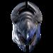 HTMCC H3 Keepward Helmet Icon.png
