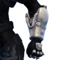 HTMCC H3 Operator Forearms Icon.png
