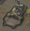 HW UNSC Minibase.png