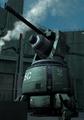 HaloReach - M71 Scythe.png