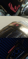 Halo 4 Ghost symbols.png