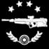 Loadout DMR commendation.png