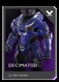 REQ Card - Armor Decimator.png